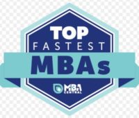 Why to attend MBA programs