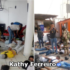 Banda llamada 'Los venecos' desarticulada en Perú